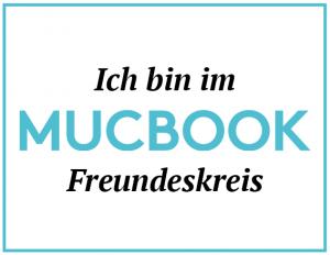 ich-bin-im-freundeskreis-logo